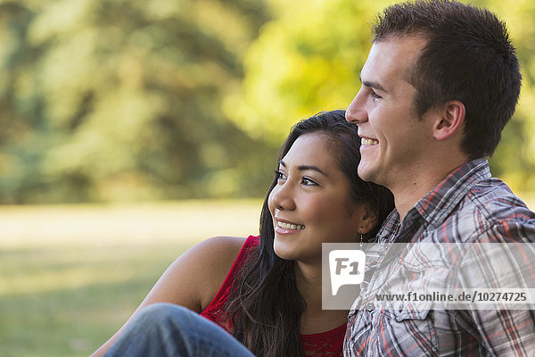 Zusammenhalt Zeit mischen Herbst Geld ausgeben Zeit verbringen Mixed Qualität