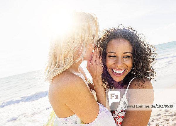 Freundschaft Strand Freundschaft,Strand