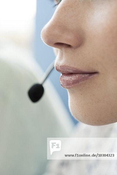 Call-Center-Betreiber liefern Kundenservice