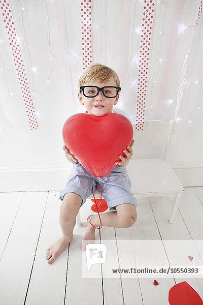 Pose Fotografie Junge - Person Fotograf jung Studioaufnahme