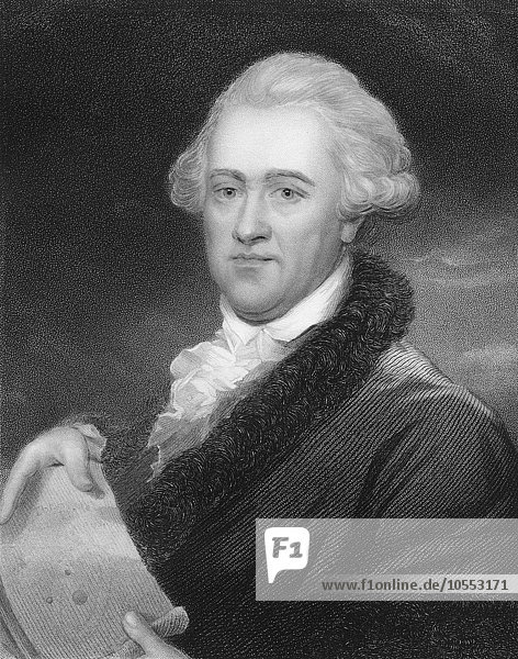 Sir John Frederick William Herschel  1792 bis 1871  Englischer Universalgelehrter  Mathematiker  Astronom  Chemiker  Erfinder und Fotograf
