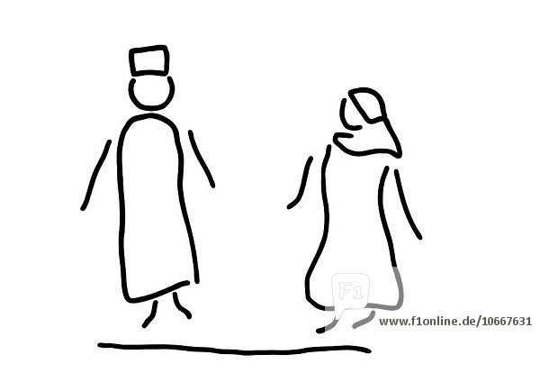 Arabs emirates maghreb