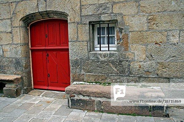 Frankreich Bretagne