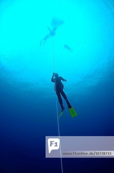 Ägäisches Meer Ägäis Griechenland