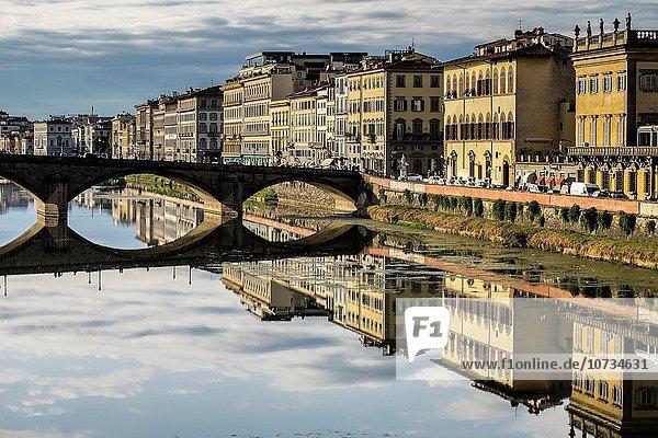 Florenz Italien