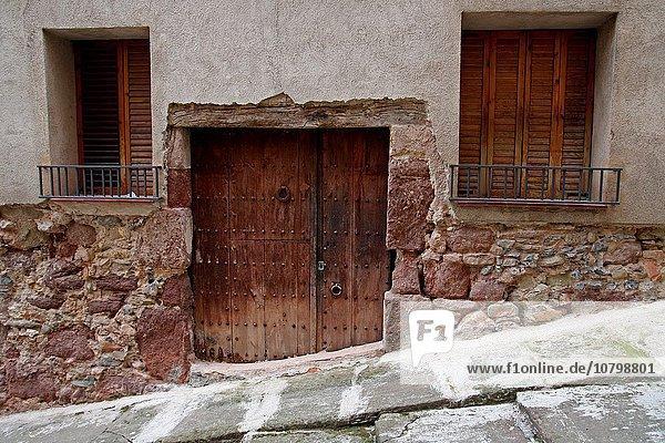 Katalonien Spanien