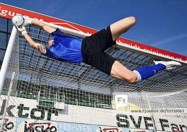 Football  Soccer  action  sport  goalkeeper  parade  ball  man  gate Football, Soccer, action, sport, goalkeeper, parade, ball, man, gate