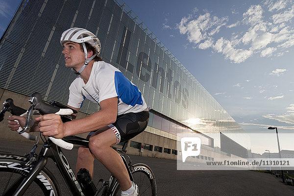 Bicycles  Bikes  racing cycle  sport  man  racing bicycle  urban  helmet