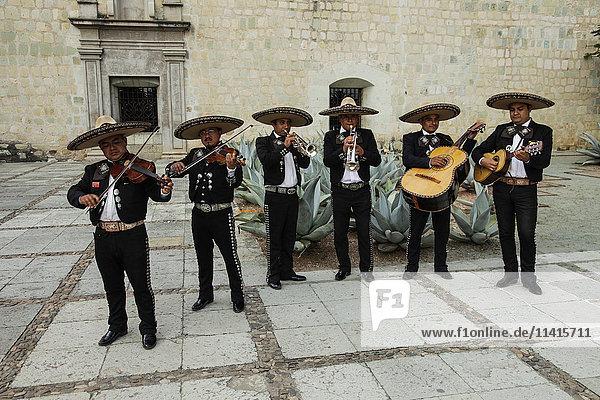 'Day of the Dead celebrations; Oaxaca  Mexico'
