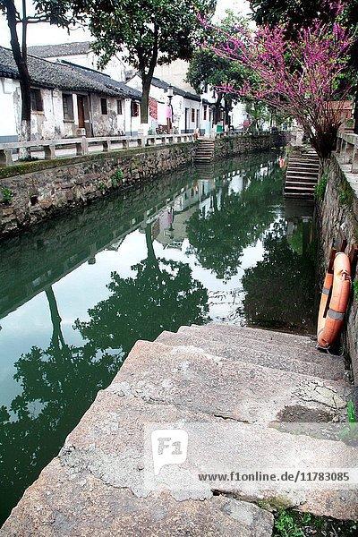Suzhou Jiangsu China