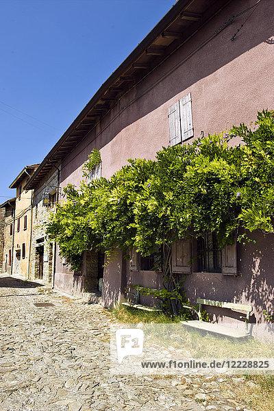 Scipione Emilia Romagna  Italy