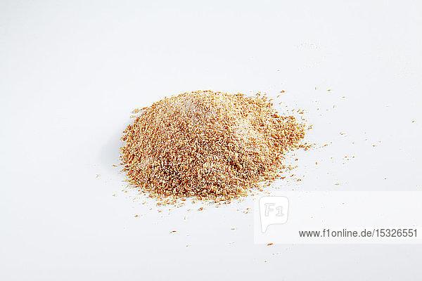 Karotten-Sellerie-Salz