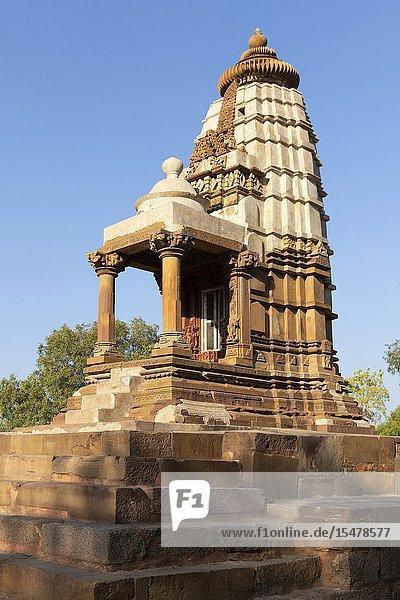Asia  India  Madhya Pradesh  Chhatarpur district.