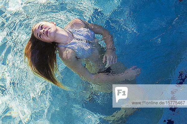 schwimmen - insgesamt 82657 Bilder bei Bildagentur F1online
