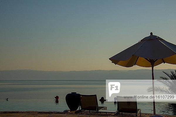 Asia  Middle East  Jordan  Dead Sea  Movenpick Resort & Spa