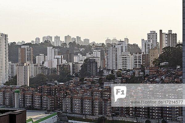 Brasilien  Brasil  Brazil  São Paulo  SP