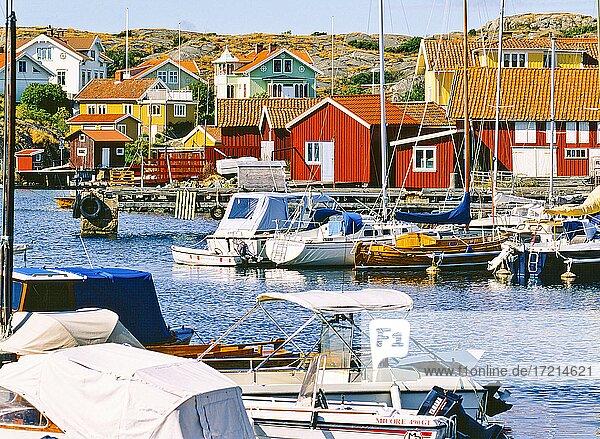 Schweden  Sweden  Sued Schweden  South Sweden  Haellevikstand