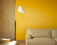 Gemütlichkeit,Ansicht,Couch