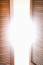Helligkeit,offen,Sonnenlicht,Stück