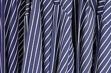 Fischerhemden / fisherman shirt