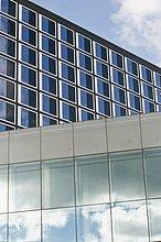 Gebäude,Fassade,Hausfassade,modern
