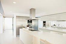 Küche,Backofen,Ofen,modern,Ofen