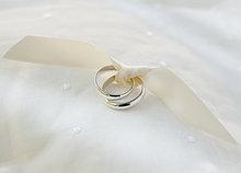 Hochzeit ,Band, Bänder ,binden ,2