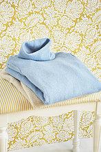 Haufen ,Pullover ,Rollkragenpullover