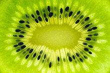 Kiwi, Apterygidae, Schnepfenstrauße, Schnepfenstrauß ,Frucht ,Close-up, close-ups, close up, close ups ,innerhalb