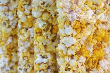 Tasche ,Popcorn