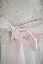 Hochzeit ,Unterricht ,Kleid