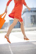 Frau,Tasche,Kleidung,kaufen