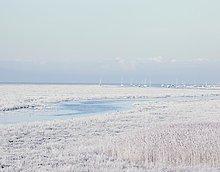entfernt,Motorjacht,Großbritannien,Küste,Kälte,Distanz,England