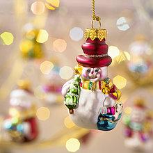 Fokus,hängen,Hintergrund,Weihnachten,Dekoration,British Columbia,Schneemann