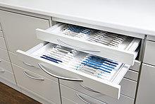 Gegenstand,Zahnpflege