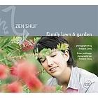 Family Lawn & Garden (Frederic Cirou)