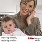 Working Woman, Working Mother