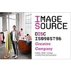 Creative Company