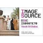 Youth Of Dubai