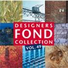 Designers Fond Collection Vol. 49
