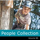 People Collection Vol. 80